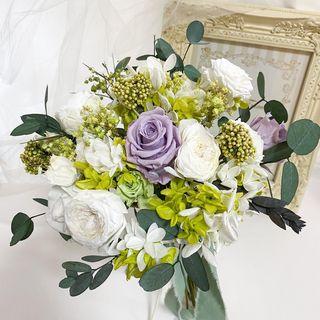 flower_lumiere