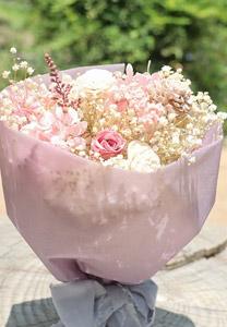 スタンド花束