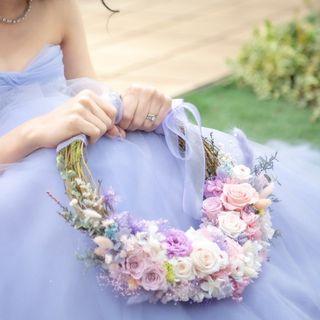 flowerlumiere